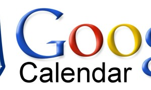 10 Incredibly Useful Google Calendar Hacks for Micro Business Owners