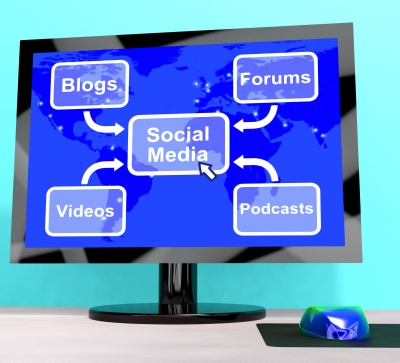 Three Popular Online Marketing Strategies That May Be Hurting Your Business