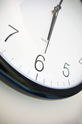 How One Simple Hack Can Help You Gain New Clients and Improve Your Time Management