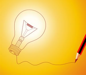 How Do You Know if Your Business Idea is Good?