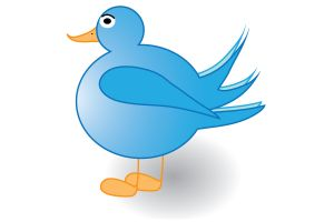 Essential Twitter Marketing Tips Heading into 2014
