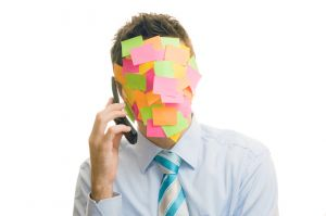 How to Stop Overworking in Your Business