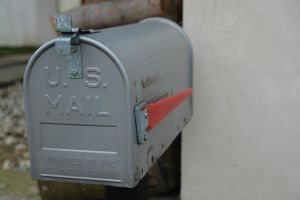 Direct mail marketing for micro businesses