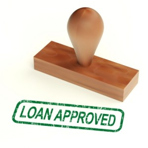 Choosing the right alternative lenders