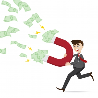 How to Attract Good Clients and Get Them to Refer Their Friends