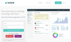 Best Accounting Software for Freelancers and Small Business