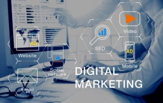 How to Effectively Measure Your Digital Marketing Results