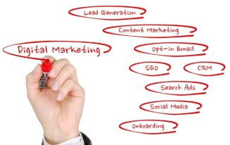 Target Market vsDemographic Market:  What are the Differences?