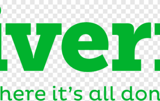 Fiverr Tips for Buyers: How Do You Find a Good Seller?